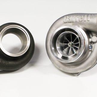 Turbotechnik