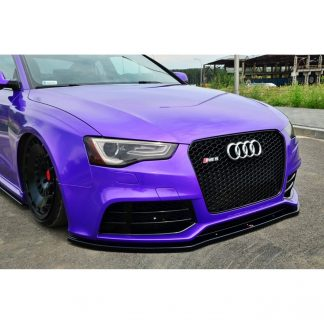 A5 / S5 / RS5